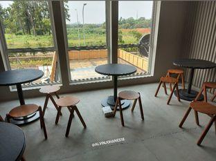 Foto 6 - Interior di Soth.Ta Coffee oleh Alvin Johanes