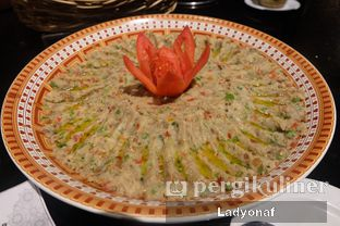 Foto 26 - Makanan di Catappa Restaurant - Hotel Grand Mercure Kemayoran oleh Ladyonaf @placetogoandeat