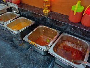 Foto review Sentosa Seafood oleh Jocelin Muliawan 5