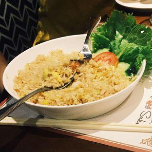 Foto 4 - Makanan di Grandma's Suki oleh liviacwijaya
