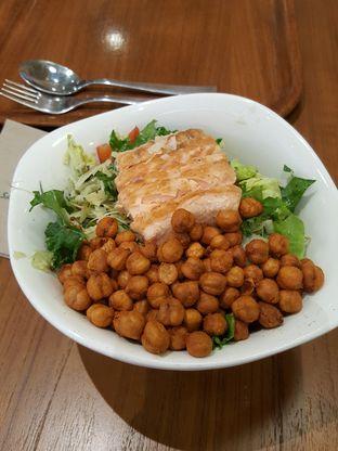Foto 2 - Makanan di SaladStop! oleh Stallone Tjia (@Stallonation)