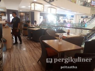 Foto 3 - Interior di Black Canyon Coffee oleh Prita Hayuning Dias