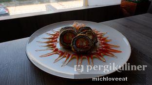 Foto 90 - Makanan di Sushi Itoph oleh Mich Love Eat