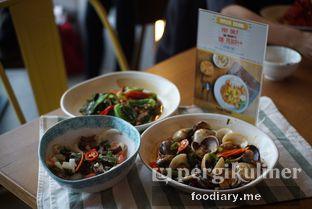 Foto 5 - Makanan di Tomtom oleh @foodiaryme | Khey & Farhan