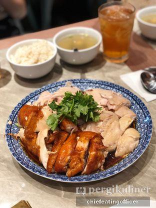Foto 4 - Makanan di Wee Nam Kee oleh feedthecat