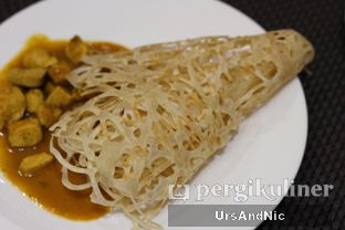 Foto 3 - Makanan di Asia - The Ritz Carlton Mega Kuningan oleh UrsAndNic