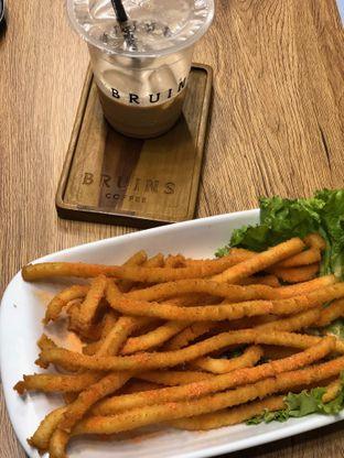 Foto 4 - Makanan di Bruins Coffee oleh Helen Kho