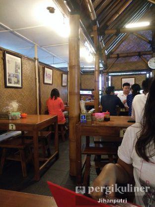Foto 2 - Interior di Bakmi Jowo DU67 oleh Jihan Rahayu Putri
