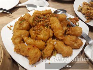 Foto 4 - Makanan di Furama - El Hotel Royale Bandung oleh raafika nurf