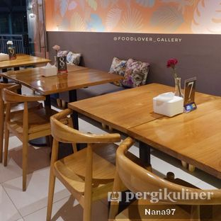 Foto review Chillout oleh Nana (IG: @foodlover_gallery)  16