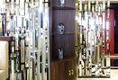 Foto Interior di Dolar Shop