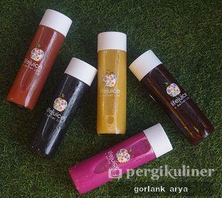 Foto 1 - Makanan di Life Juice oleh Kang Jamal