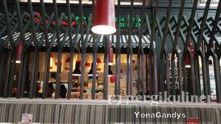 Foto 8 - Makanan di Popolamama oleh Yona Gandys • @duolemak