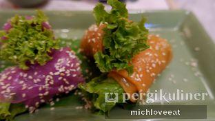 Foto 7 - Makanan di Saigon Delight oleh Mich Love Eat