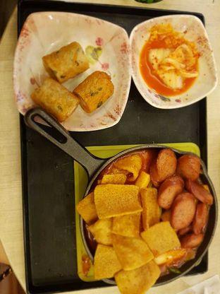 Foto 2 - Makanan di Mujigae oleh Maria Vincentia