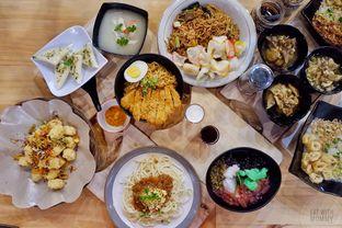 Foto 6 - Makanan di Kedai Hokie oleh Mariane  Felicia