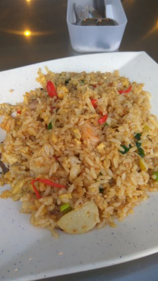 Foto 1 - Makanan(sanitize(image.caption)) di Bakmi GM oleh Renodaneswara @caesarinodswr