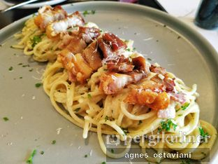 Foto 3 - Makanan(Paladino) di PALADIN oleh Agnes Octaviani