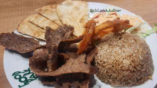 Foto review Doner Kebab oleh Jenny (@cici.adek.kuliner) 2