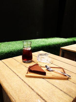 Foto review Magia Coffee oleh Ika Nurhayati 8