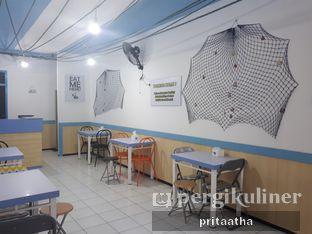 Foto 2 - Interior di Fish N Friends oleh Prita Hayuning Dias