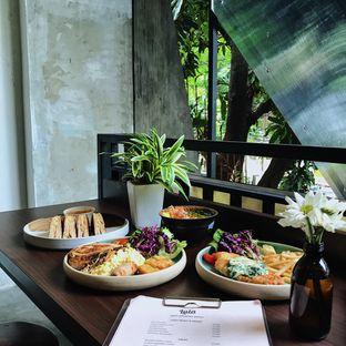 Foto 5 - Makanan di Lula Kitchen & Coffee oleh Della Ayu
