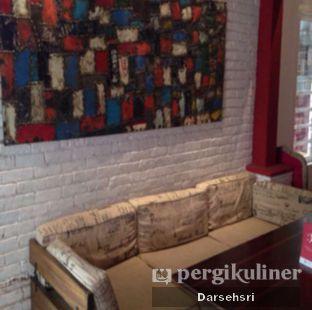 Foto 5 - Interior di Fish N Chef oleh Darsehsri Handayani