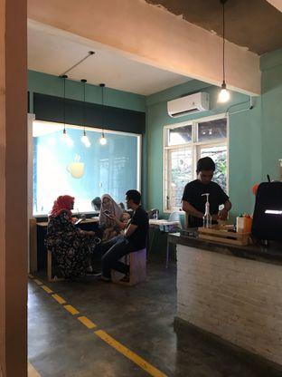 Foto 5 - Interior di Masalalu oleh @Foodbuddies.id | Thyra Annisaa