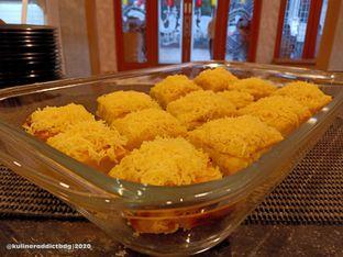 Foto 7 - Makanan di Shabu Sushi oleh Kuliner Addict Bandung