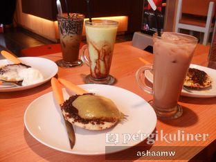 Foto 2 - Makanan di Surabi Teras oleh Asharee Widodo