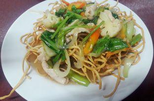 Foto 2 - Makanan di Puput oleh Nisanis