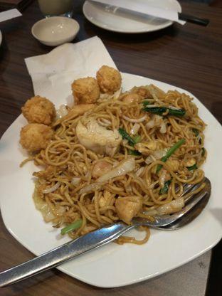 Foto - Makanan di Warung Pringga oleh bayulsn