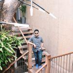 Foto Profil Muhammad Fadhlan (@jktfoodseeker)