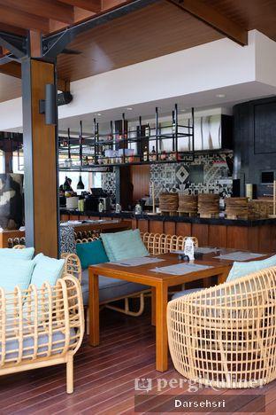 Foto review Padi Pool Bar - Pullman Ciawi Vimala Hills Resort oleh Darsehsri Handayani 5