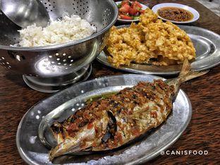 Foto - Makanan di Bumbu Den oleh Canisfood