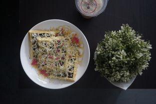 Foto 1 - Makanan di Moska Cafe & Eatery oleh yudistira ishak abrar