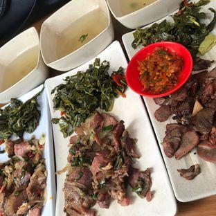 Foto - Makanan di Sei Sapi Lamalera oleh ardinapuspita