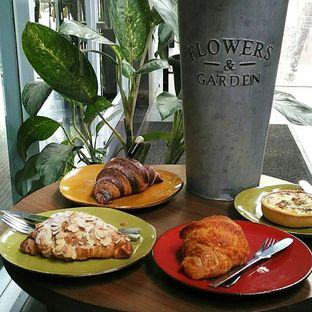 Foto 2 - Makanan di Bellamie Boulangerie oleh Koko Kuliner