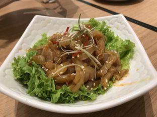 Foto 1 - Makanan di The Duck King oleh Oswin Liandow