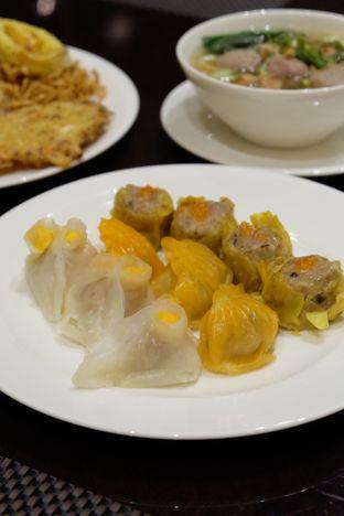 Foto 13 - Makanan di Asia - The Ritz Carlton Mega Kuningan oleh Wawa | IG : @foodwaw
