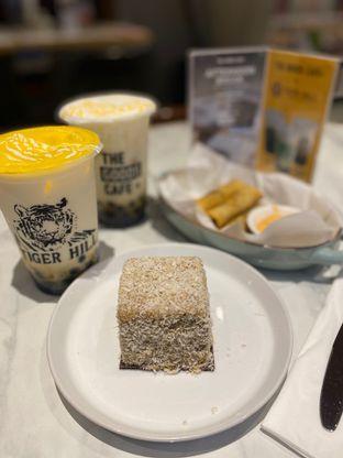 Foto 7 - Makanan di The Goods Cafe oleh Levina JV (IG : levina_eat )