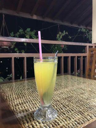 Foto 14 - Makanan di RM Minang Saiyo oleh yudistira ishak abrar
