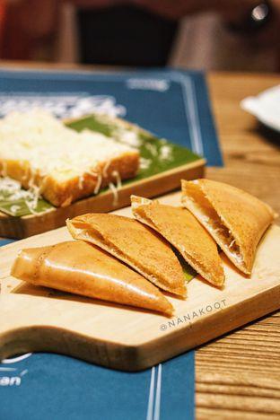 Foto 8 - Makanan di Marco Padang Grill oleh Nanakoot
