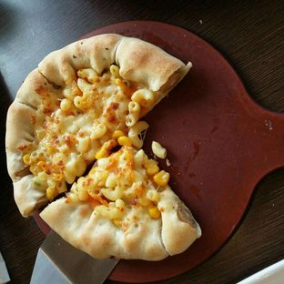 Foto 6 - Makanan di Pizza Hut oleh Andin | @meandfood_