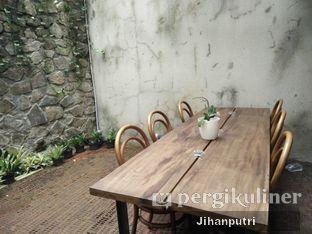 Foto 4 - Interior di 5758 Coffee Lab oleh Jihan Rahayu Putri