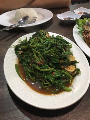 Foto 3 - Makanan di Aroma Dermaga Seafood oleh Bread and Butter