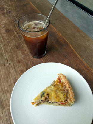 Foto 4 - Makanan di Titik Temu Coffee oleh Ika Nurhayati