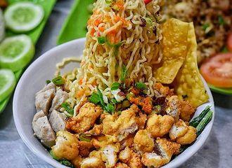 11 Tempat Makan di Tanjung Duren Paling Recommended