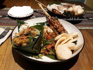Foto review Kaum oleh Jenny (@cici.adek.kuliner) 13