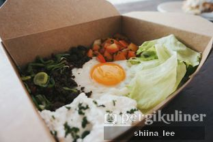 Foto 25 - Makanan di Maji Streatery oleh Jessica | IG:  @snapfoodjourney